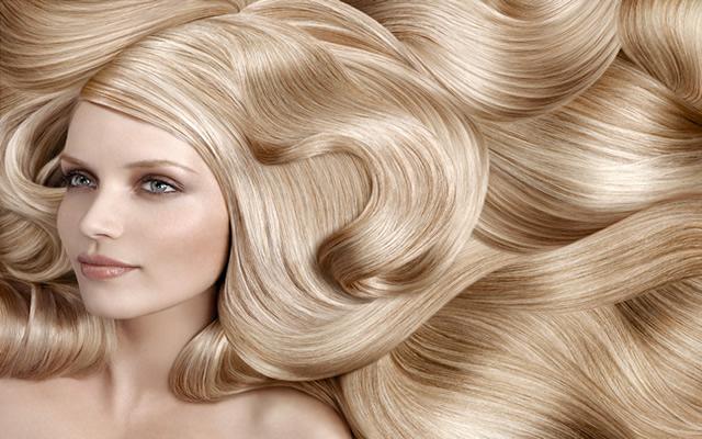 cabelos-belos