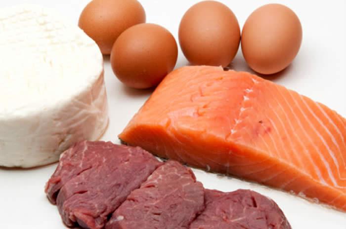 dieta-da-proteina-ovos-carne-peixe-queijo