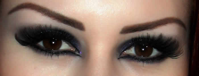 maquiagem-de-olho