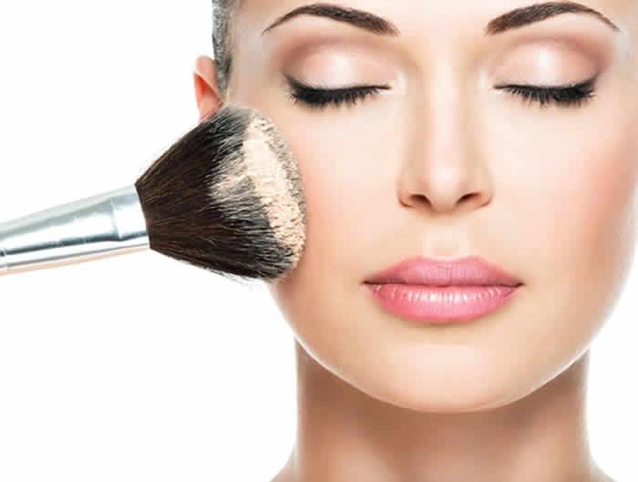 maquiagem-para-rosto