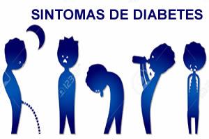 sintomas-da-diabetes