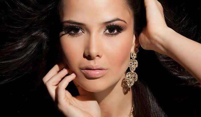 beleza-feminina-brasileira