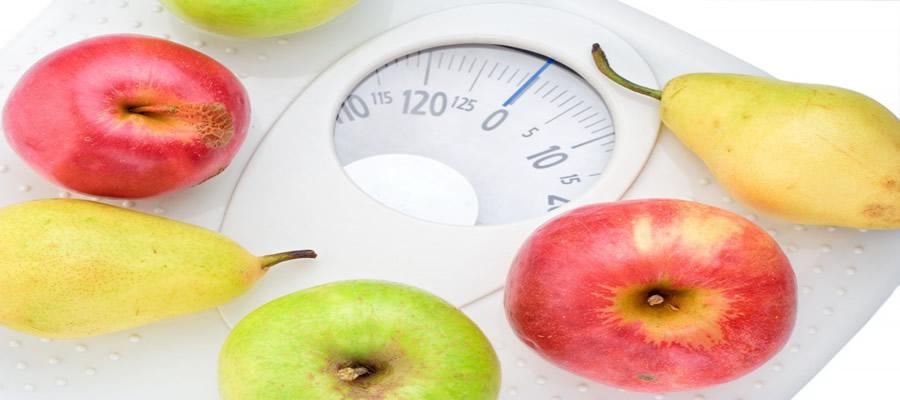 Perder Peso sem Sofrimento