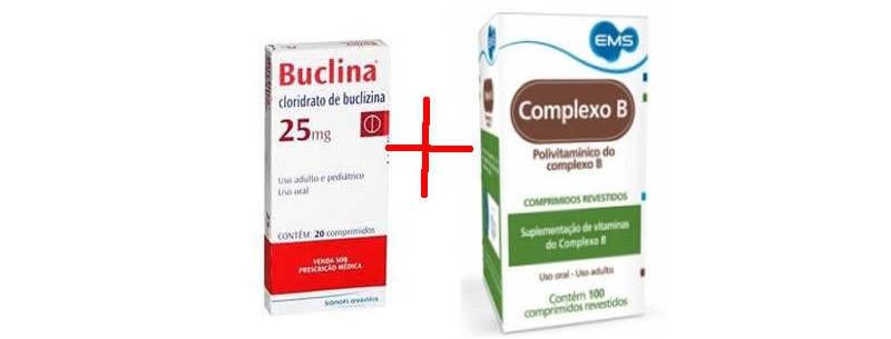 buclina-complexo-b