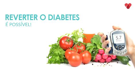 diabetes-controlada