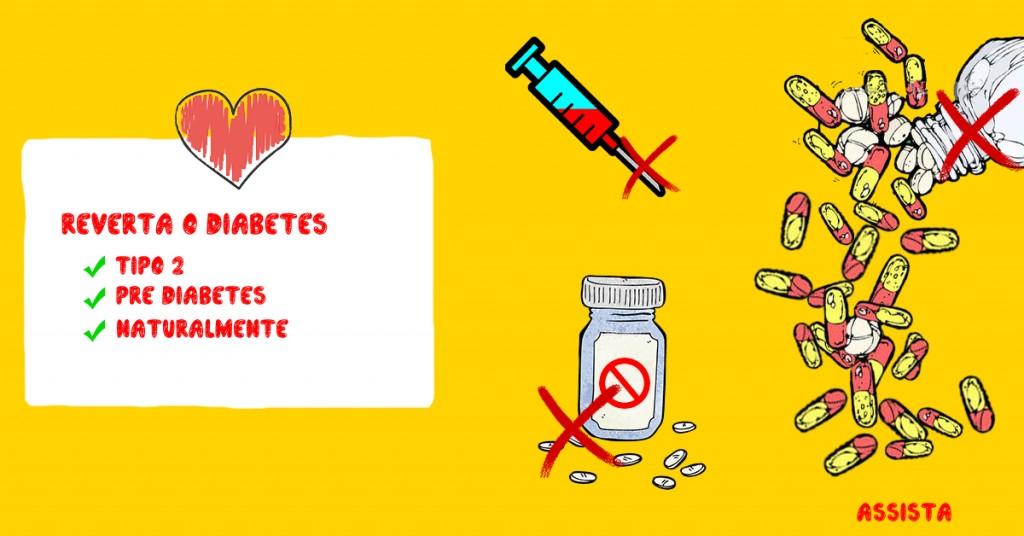 reverter-biabetes
