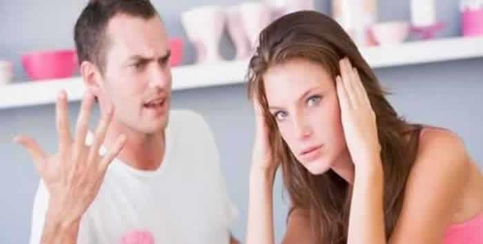 O Que Evitar No Começo do Relacionamento